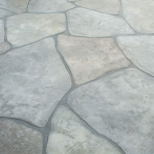 Flagstone Patio Contractor